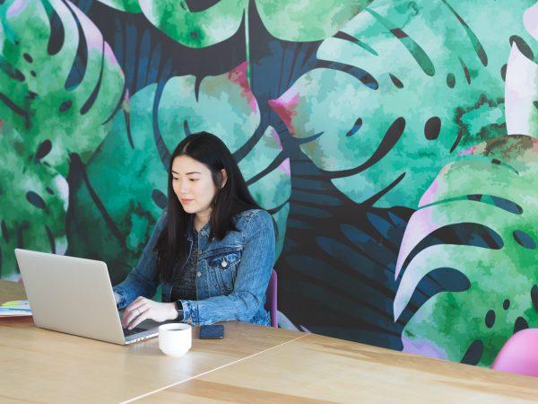 4 Ways to Shorten a Long CV