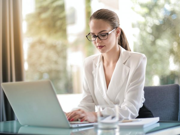 Hire a Professional CV Writer: Get More Job Interviews