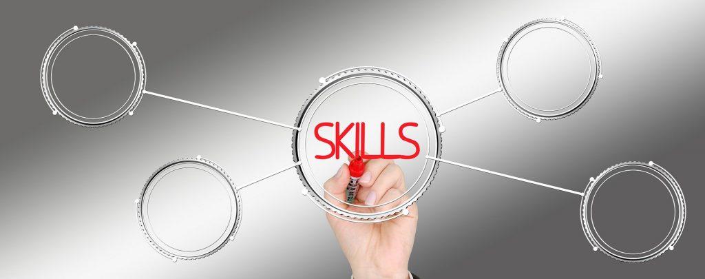 Are cv resume writers worth the money?