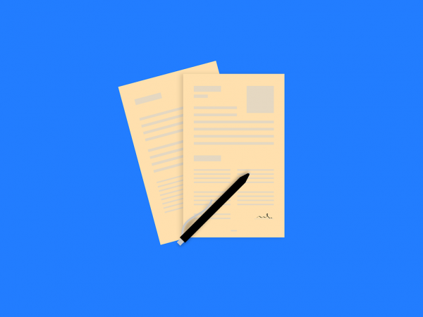 How to Write a Great Cover Letter, With Examples